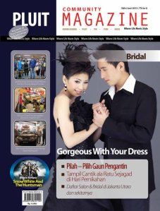 PCM Edisi Juni 2012